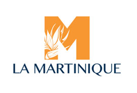 logo cmt martinique